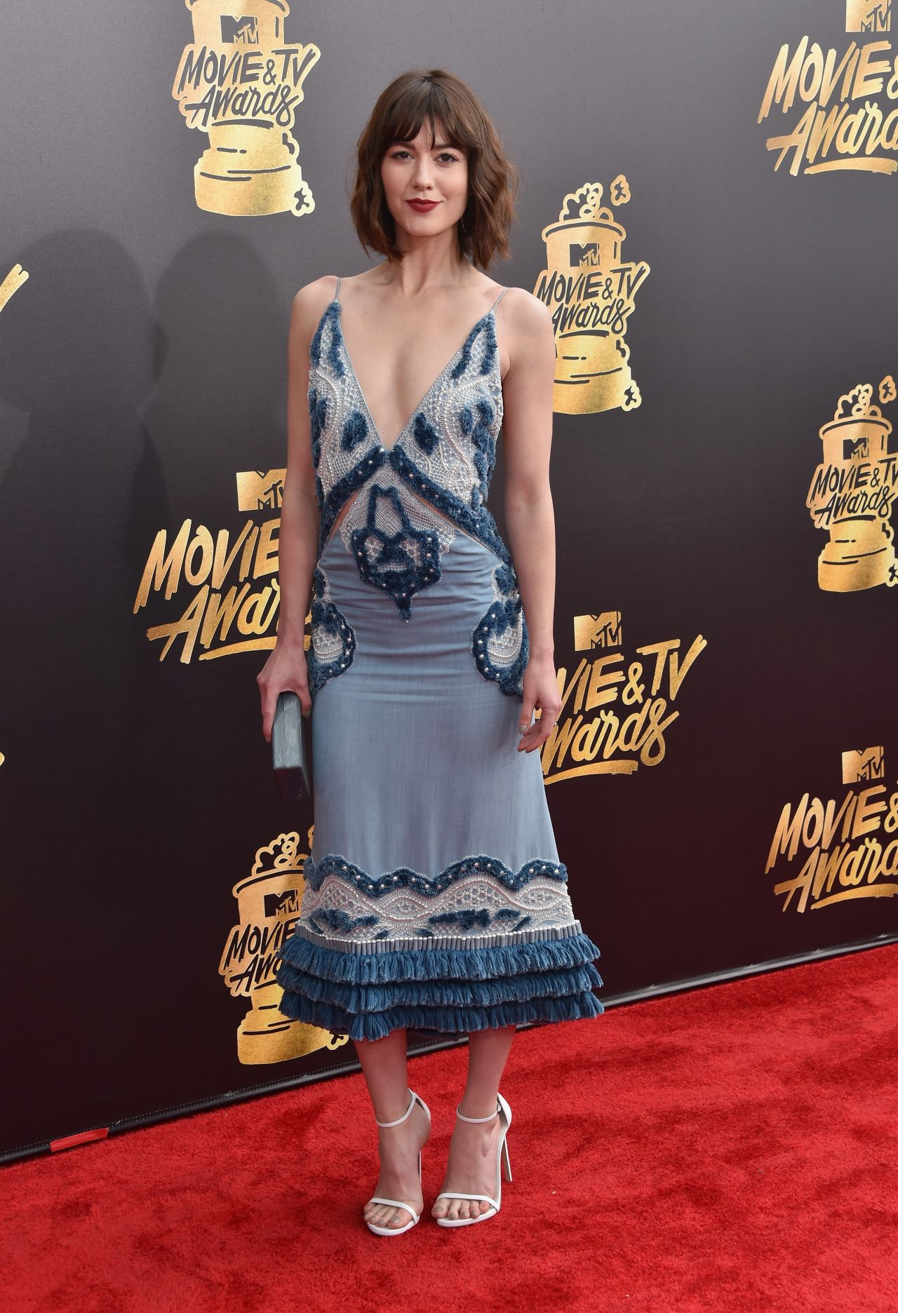 mary-elizabeth-winstead-mtv-movie-and-tv-awards-in-los-angeles-05-07-2017-21