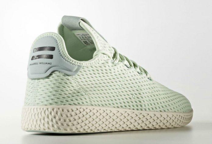 pharrell-adidas-tennis-hu-mint-green-696x472